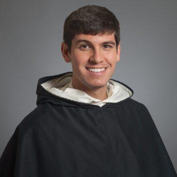 Fr. Frassati Davis, O.P.